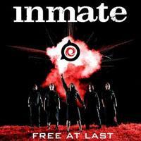 INMATE - review