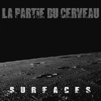LA PARTIE DU CERVEAU - review