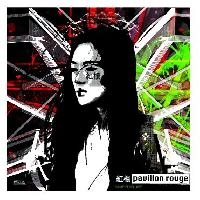 PAVILLON ROUGE - Solmeth Pervitine