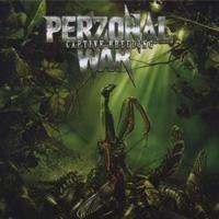 PERZONAL WAR - Captive Breeding