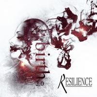 RESILIENCE - Birth 2.0