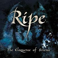 RIPE - The Eloquence of Silence