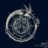SETH - Les blessures de l'âme