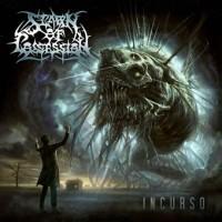 SPAWN OF POSSESSION - Incurso