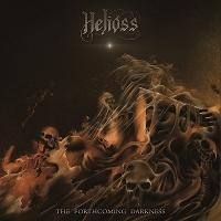HELIOSS - The forthcoming darkness