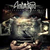 ANTALGIA - review