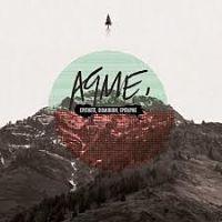 AQME - Les sentiers de l'aube