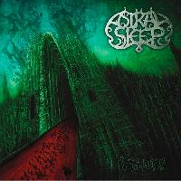 ASTRAL SLEEP - Visions