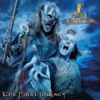BLACK MESSIAH - The final journey