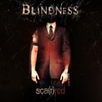 BLINDNESS - review