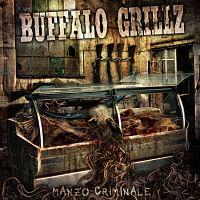 BUFFALO GRILLZ - review
