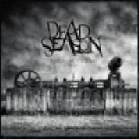 DEAD SEASON - From rust to dust