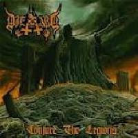 DIE HARD - Conjure the legions
