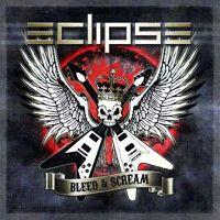 ECLIPSE - Leed and scream