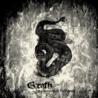 GORATH - The Chronicles of Khiliasmos