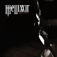 HELLIXXIR - review
