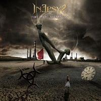 INEPSYS - Time for redemption