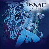 INME - review