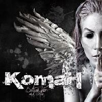 KOMAH - review