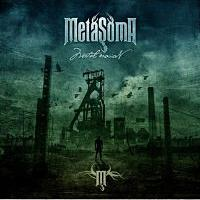 METASOMA - review