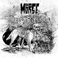 MÖRSE - review