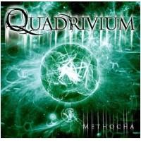 QUADRIVIUM - Metocha