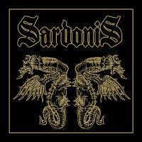 SARDONIS - II