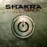 SHAKRA - Powerplay