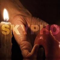 SKYPHO - Same old sin