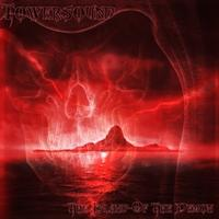 TOWERSOUND - The island of the demon