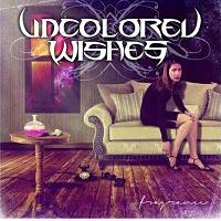 UNCOLORED WISHES - Fragrance