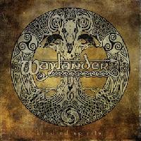 WAYLANDER - Kindred spirit
