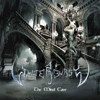 WINTERBURST - The mind cave