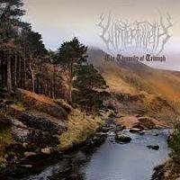 WINTERFYLLETH - Threnody of triumph