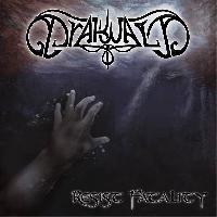 DRAKWALD - Resist Fatality