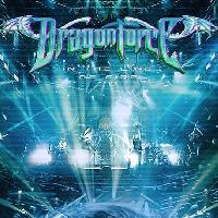 DRAGON FORCE - In the line of fire