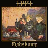 1349 - Dodskamp