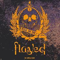 FLAYED - XI million