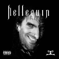 ENEMY OF THE ENEMY - Hellequin