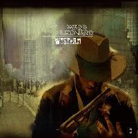 WARD LEONARD - Western