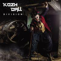 KOZH DALL DIVISION - Kozh Dall Division