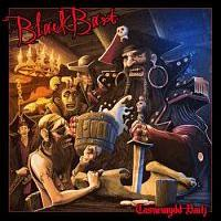 BLACKBART - Casnewydd-bach