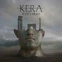 KERA - Hysterisis