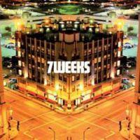 7 WEEKS - Bends