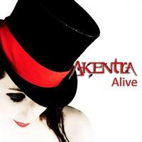 AKENTRA - Alive