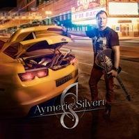 AYMERIC SILVERT - I'm back
