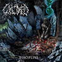 CALCINED - Discipline