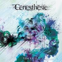 CENESTHESIE - review