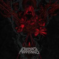 CHARON'S AWAKENING - Charon's awakening