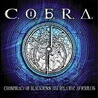 C.O.B.R.A. - Conspiracy of blackness and relative aftermath